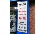 株式会社 MADO(マドゥー)
