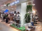 Ludic Park ルディックパーク イオンモール津南店