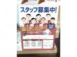 セブン-イレブン 広島宇品西4丁目店