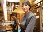 とんかつレストラン とんかつ新宿さぼてん 稲沢アピタ店AP