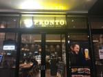 PRONTO(プロント) グランエミオ所沢店