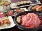 肉箸 名駅店