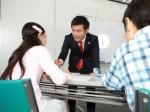 株式会社国大セミナー 石神井台校(学生向け)