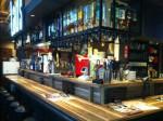 Lad's Dining 丸の内店