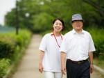 愛知県一宮市の特別養護老人ホーム41999/094