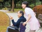 名古屋市昭和区のサービス付き高齢者住宅37217/094