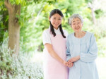 愛知県一宮市の特別養護老人ホーム26690/094