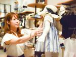 petit main(プティマイン) イオンモール高崎店