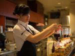 Cafe Di Espresso 珈琲館 イオン喜連瓜破店