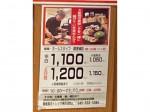 お好み焼き鶴橋風月 トレッサ横浜店