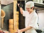 丸亀製麺 イオンモール橿原店(ディナー歓迎)[110447]