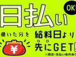 株式会社綜合キャリアオプション(0001GH0901G1★4-S-142)