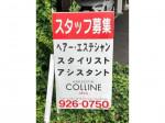 COLLINE idea 南蔵王店