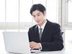 株式会社キャリアプランニング