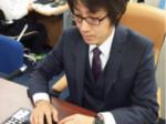 Coo&RIKU 秋葉原オフィス