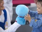 小学館の幼児教室ドラキッズ アメリア稲城SC教室