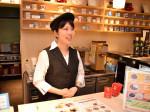 キャピタルコーヒー 玉川高島屋店