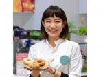 cafe Planetaria(カフェ プラネタリア)有楽町