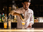 dunhill bar (ダンヒルバー)
