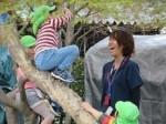木下の保育園 春日町