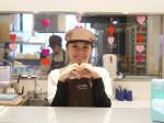 ローラズ・カップケーキ 六本木ヒルズ店