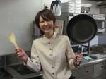 カラオケ館 小倉本店