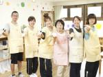 東京大学医学部付属病院 院内保育室附属 病児・病後児保育室