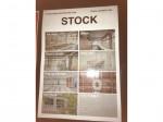 STOCK share office & kitchen