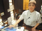 とんかつKYK 阪急グランドビル店