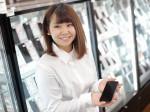 ゲオ内ヶ島店/携帯・スマホ販売ショップスタッフ