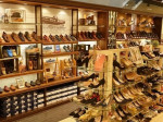 SHOES FACTORY by ABC-MART 桶川店