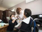 待遇充実の介護職☆訪問歯科コーディネーター(パート)募集!