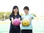 ミズノスポーツサービス☆スポーツの楽しさを伝えるお仕事です☆