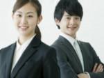 【職場環境◎】店長候補のオシゴト