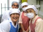 子供達の笑顔を創る栄養士・調理師のお仕事をしませんか?