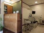 歯科助手さん募集!未経験大歓迎 お好きな曜日、時間で相談可!