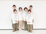 資格を活かして高時給☆訪問入浴看護師募集!