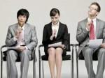 外国人留学生就職指導