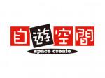 自遊空間 川越店 では店内スタッフを大募集!