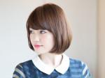 福山市で業績好調の美容室がスタイリスト・アシスタントを募集!
