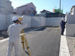宅地造成の施工管理募集