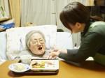 【正社員】デイサービス/看護職募集☆