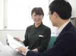 【正社員】居宅介護支援/ケアマネジャー募集☆