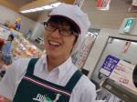 FUJIスーパー 鵠沼藤が谷店でベーカリー売場スタッフ募集中