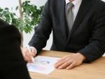 株式会社 ルボワにて営業施工管理スタッフを募集!