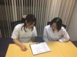 思いやりでサポート★[正社員] 管理栄養士/栄養士のお仕事