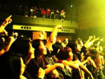 【シミズオクトで働こう】ROCK IN JAPANスタッフ