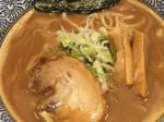 美味しいまかない付き◆ラーメン店で調理補助スタッフのお仕事◆