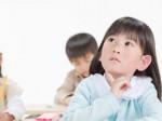 【週3日~OK!】 「伸芽'Sクラブ学童 」 の講師サポート