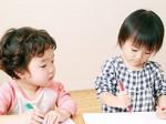 幼児教育のパイオニア『伸芽会』にて保育士募集♪